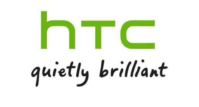 HTC представила программные решения для улучшения качества мобильного фото и видео
