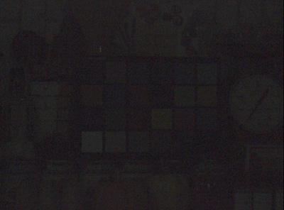 Sony анонсировала автомобильный сенсор изображения, способный снимать в почти полной темноте