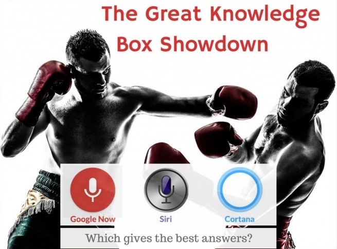 knowledge-box-showdown