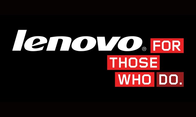 В сети появились фотографии и характеристики Lenovo Vibe Z3 Pro