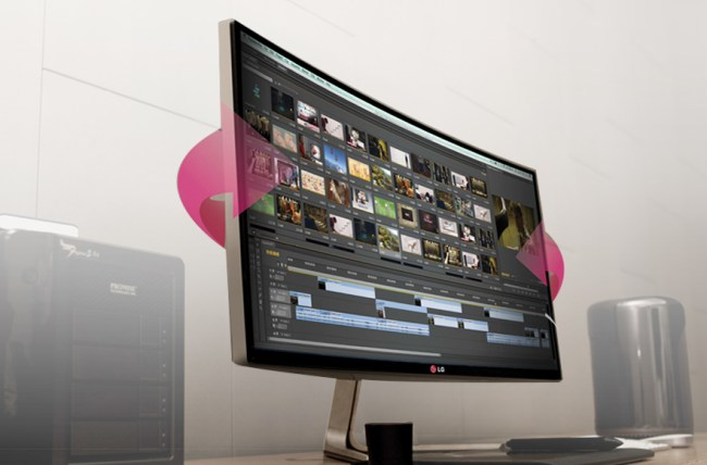 lg-monitor-34UC97-feature-img-detail_219_Curved_QHD