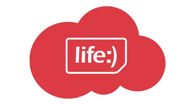 life:) запустил линейку тарифных планов «Все включено»
