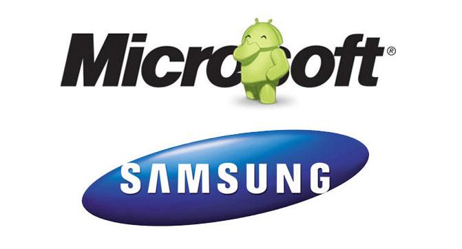 Microsoft получила от Samsung более $1 млрд лицензионных отчислений и хочет еще $6,9 млн неустойки