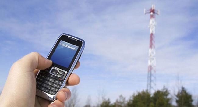 Тендер по выдаче лицензий на 3G-связь не состоится в этом году