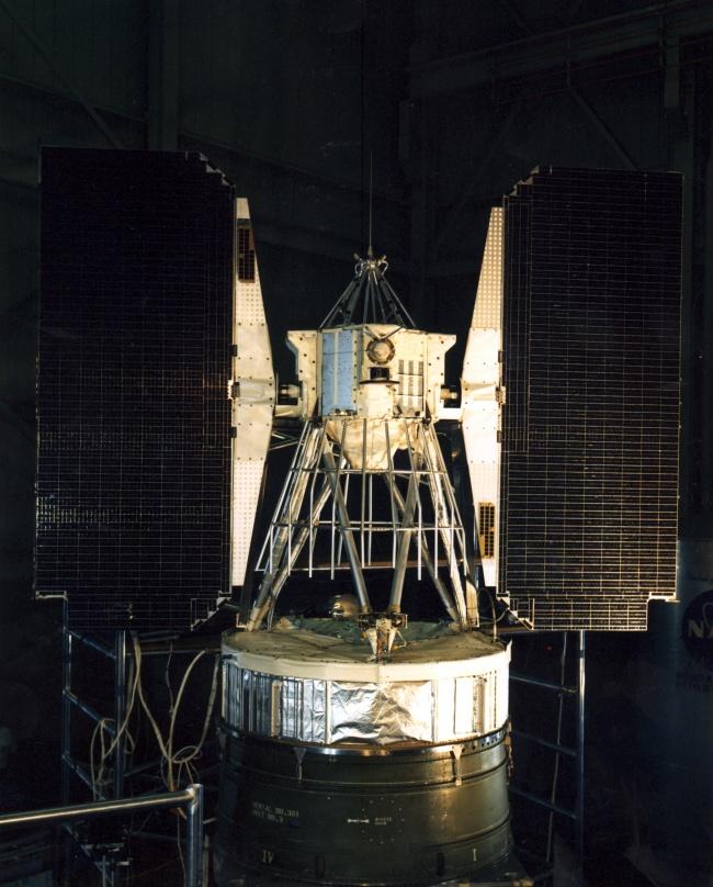 nimbus-a_weather_satellite_-_gpn-2003-00034 (1)