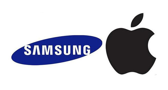 Samsung будет выпускать чипы Apple A9 по нормам 14-нанометрового техпроцесса