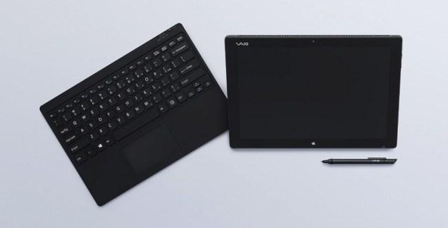 vaio-prototype-tablet-pc-1-820x420
