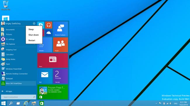 windows_10-start1a