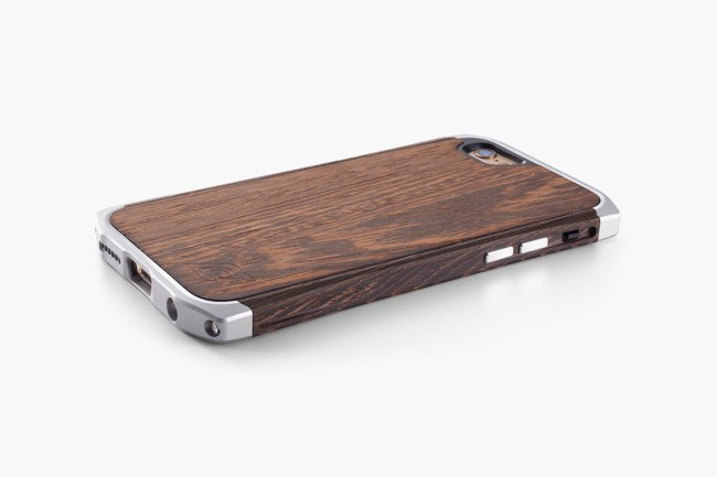 20_element-case-iphone-6-luxe-case-collection-02
