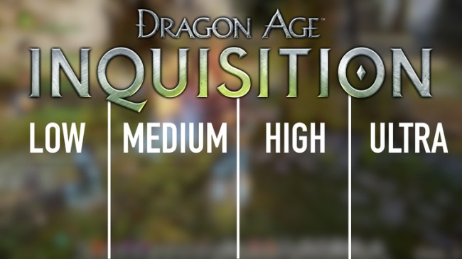 Dragon+Age+Benchmark.001