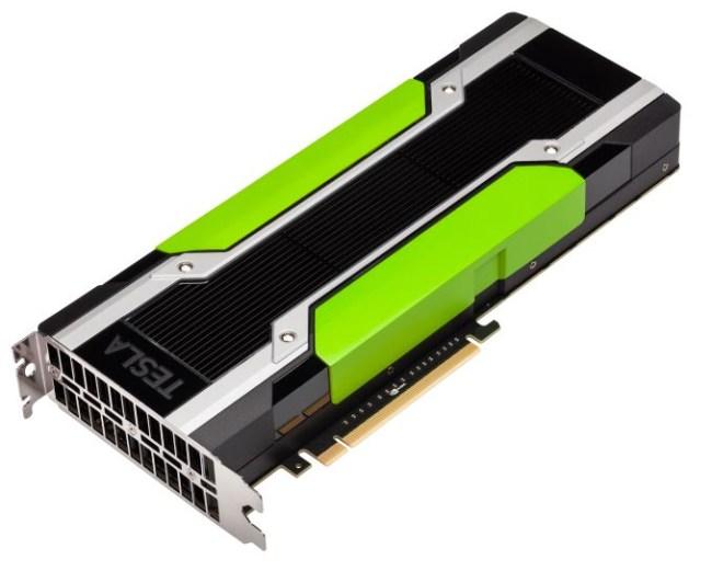 NVIDIA_Tesla_K80_Dual-GPU_Accelerator_3qtr_678x452