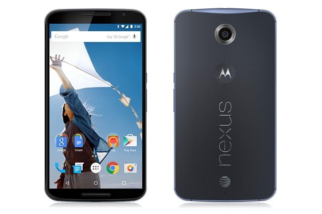 Nexus 6 branded_image