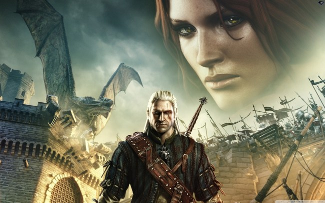 the_witcher_2__assassins_of_kings-wallpaper-1440x900