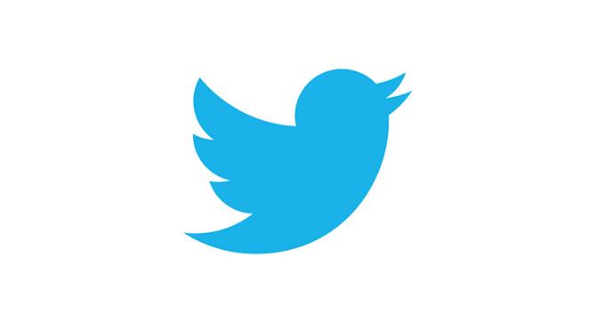 В Twitter теперь можно вести поиск по записям за всю историю сервиса
