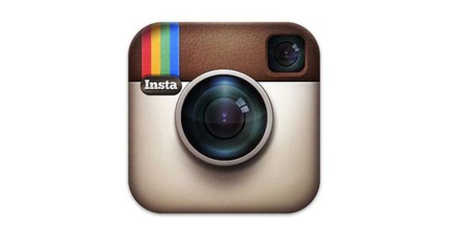 Instagram удалила миллионы спамерских и поддельных учетных записей