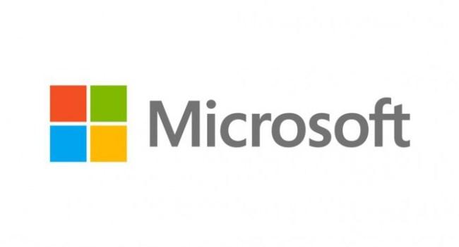 Microsoft разрабатывает носимое на голове игровое устройство