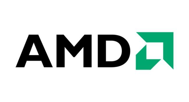 Процессоры AMD с архитектурой Zen будут производиться по 16-нм техпроцессу