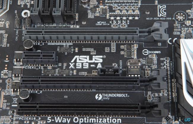 ASUS_X99-A_19