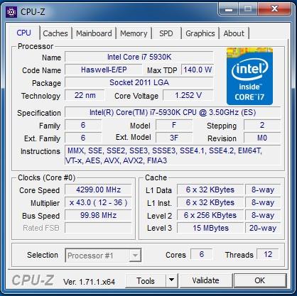 ASUS_X99-A_CPU-Z_4300_manual