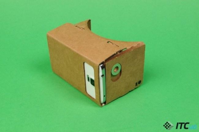 Google_Cardboard_06-650x431