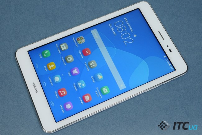 Huawei MediaPad T1 (1)