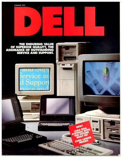 Image5_dell cover 1991