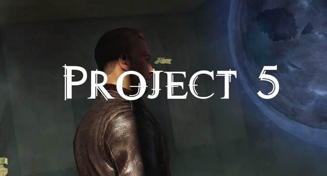 Project_5_06s