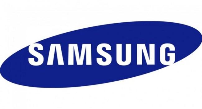 Телевизоры Samsung позволят запускать игры для PlayStation без самой консоли