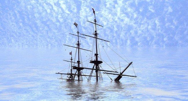 Sinking-Ship_thumb