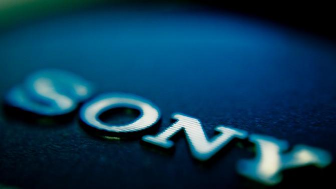 Sony-logo_0-671x377