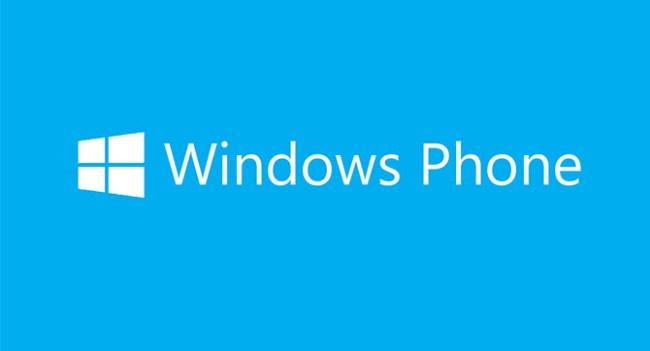Доля Windows Phone будет снижаться до момента релиза устройств нового поколения в 2015 году