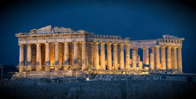 athens-greece-city (1)