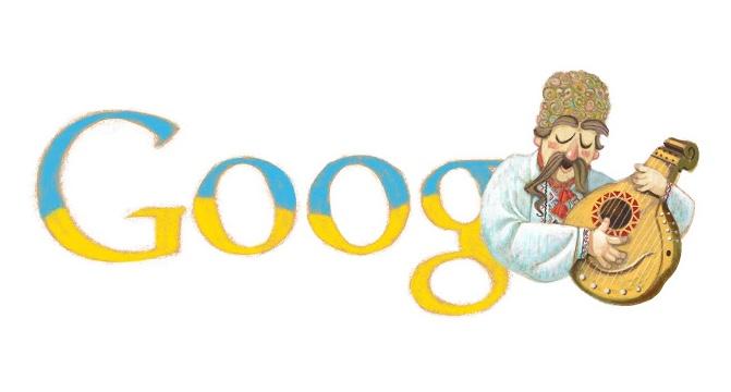 googleukrainetrend2014