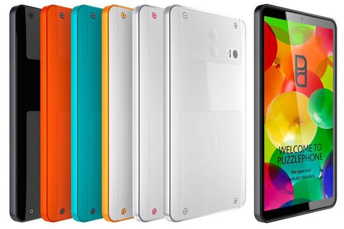 puz-colours.0.0