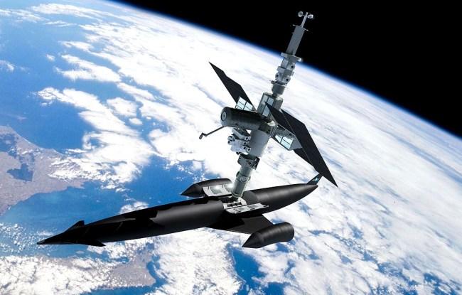 station-skylon-orbit-1024