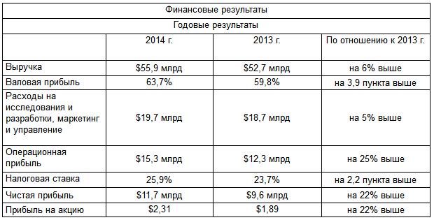 2015-01-16_124426