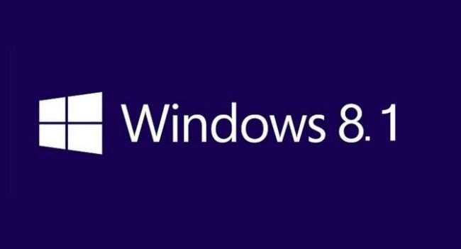 Стала известна стоимость копии Windows 8.1 для производителей планшетов