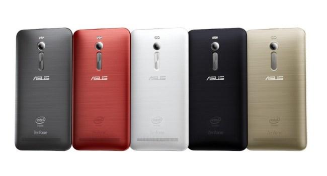 ASUS ZenFone 2 (3)