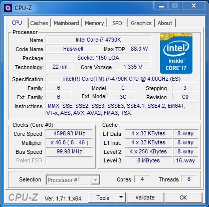ASUS_MAXIMUS_VII_RANGER_CPU-Z_4600_tune