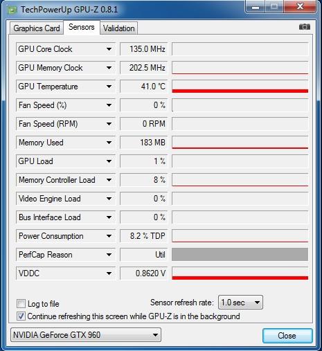 ASUS_STRIX_GTX960_GPU-Z_idle