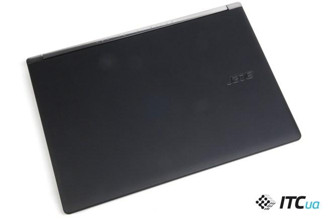 Acer Aspire V17 Nitro (3)