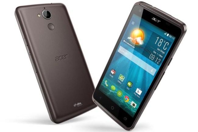 Acer-Liquid-Z4102