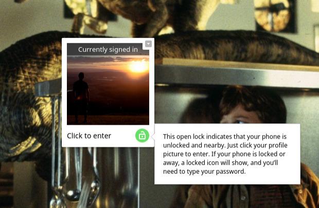 Chrome-OS-unlock-Android