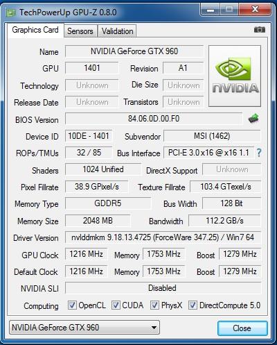 GeForce_GTX_960_GPU-Z_info