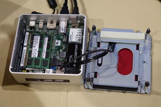 Kingston_HyperX_Predator_PCIE_SSD_3
