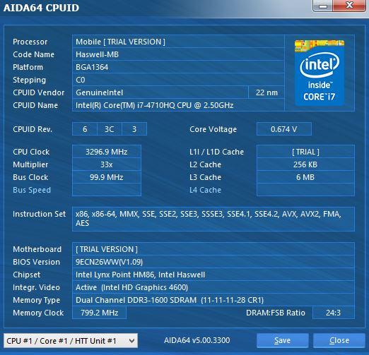 Lenovo_y5070_cpuid
