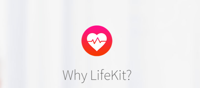 Meizu-LifeKit_1