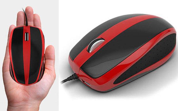 MouseBox_3170580b
