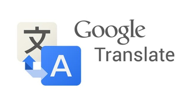 Приложение Google Translate получило несколько новых возможностей