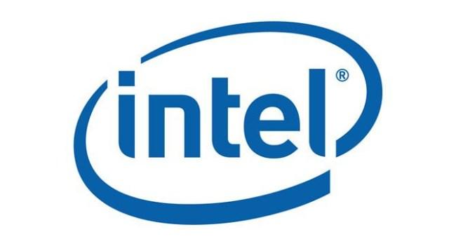 Intel анонсировала экономичные процессоры Cherry Trail для мобильных устройств